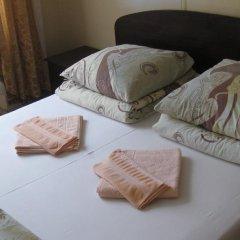 Отель Randevu Inn Номер категории Эконом фото 12