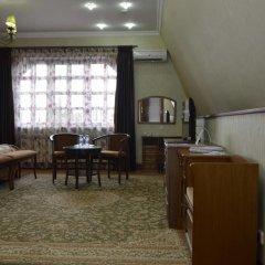 Гостиница Miss Mari Казахстан, Караганда - отзывы, цены и фото номеров - забронировать гостиницу Miss Mari онлайн детские мероприятия фото 2