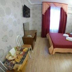 Мини-отель Магнолия в номере