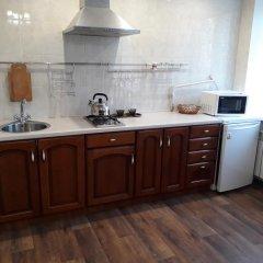 Апартаменты Welcome Apartments Студия фото 9