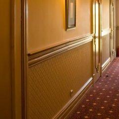 Гостиница Усадьба интерьер отеля фото 3
