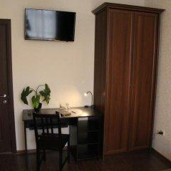 Отель Причал 2* Стандартный номер фото 5