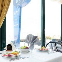 Отель Emilia Италия, Римини - отзывы, цены и фото номеров - забронировать отель Emilia онлайн в номере