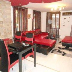 Апартаменты Danaya Apartment интерьер отеля фото 2