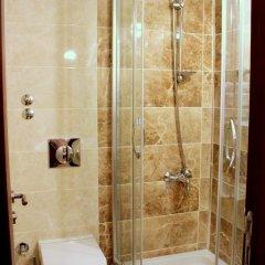 Hotel Milano Istanbul 3* Стандартный номер с различными типами кроватей фото 16