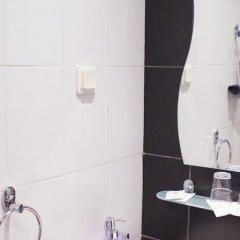 Мини-отель Арка ванная