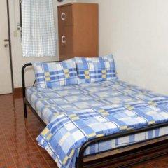 Апартаменты Sb Apartment Бангкок комната для гостей фото 2