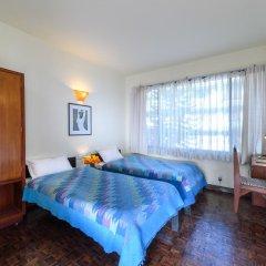 Отель Dondrub Guest House Непал, Катманду - отзывы, цены и фото номеров - забронировать отель Dondrub Guest House онлайн комната для гостей