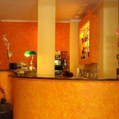Hotel Dream гостиничный бар