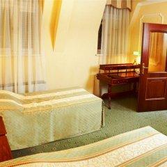 Отель На Казачьем 4* Номер категории Эконом фото 6