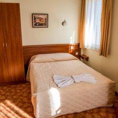 Bariakov Hotel 3* Номер категории Эконом фото 3