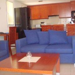 Отель Paradise Kings Club Апартаменты с 2 отдельными кроватями фото 9