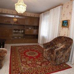 Гостиница Dom artistov tsirka Arena Ufa интерьер отеля