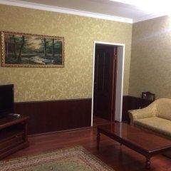 Гостиница Усадьба 3* Люкс с различными типами кроватей фото 2