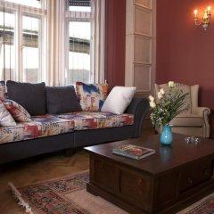 Апартаменты Palace Apartments интерьер отеля фото 2