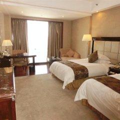 Отель Home Fond 4* Улучшенный номер фото 2