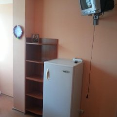 Апартаменты Rainbow Economy Studio Nova удобства в номере фото 2