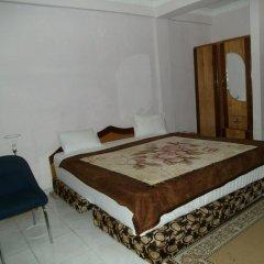 Pemicsa Hotel комната для гостей фото 2