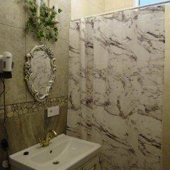 Отель Provence Home Апартаменты с различными типами кроватей фото 34