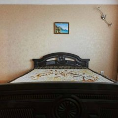 Гостиница Двухкомнатная квартира на Ленина спа