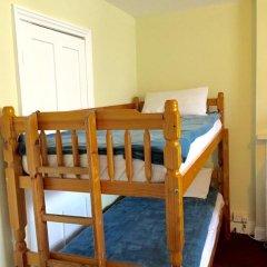 Acacia Hostel Номер категории Эконом с 2 отдельными кроватями фото 4