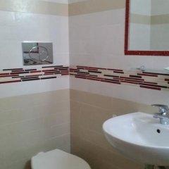 Отель Half Moon ванная фото 2