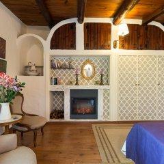 Отель La Casa del Patio удобства в номере фото 2