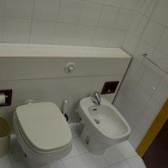 Апартаменты Milano 3 Apartment Базильо ванная