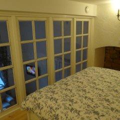 Отель Provence Home Апартаменты с различными типами кроватей фото 29