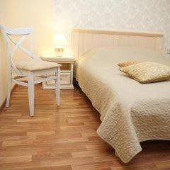 Гостиница Nevsky Uyut 3* Студия с различными типами кроватей фото 17