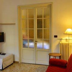 Апартаменты Colonna Apartment комната для гостей фото 2