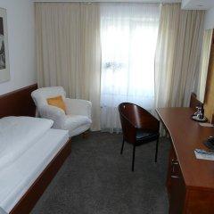 Отель Carlton Astoria Германия, Мюнхен - 2 отзыва об отеле, цены и фото номеров - забронировать отель Carlton Astoria онлайн удобства в номере