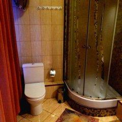 Отель Отели Стандартофф 2* Улучшенный номер фото 9