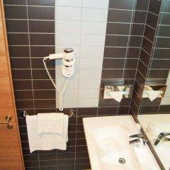Idea Hotel Plus Savona 4* Стандартный номер с 2 отдельными кроватями фото 4