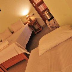 Отель Villa Shade комната для гостей фото 5