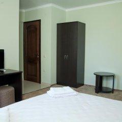 Гостиница Voronezh Guest house удобства в номере фото 2