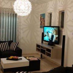 Отель Andreas Villa Кипр, Протарас - отзывы, цены и фото номеров - забронировать отель Andreas Villa онлайн спа