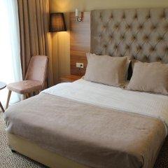 Air Boss Hotel Турция, Стамбул - отзывы, цены и фото номеров - забронировать отель Air Boss Hotel онлайн комната для гостей фото 4