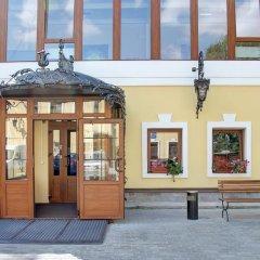 Апарт-отель 365 СПБ интерьер отеля фото 4