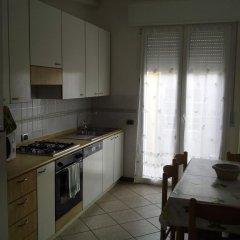 Отель Casa Vacanze Rivabella в номере