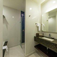 Отель Chatrium Riverside Bangkok 5* Люкс Премиум фото 12
