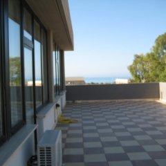 Отель Al Kaos da Pirandello Апартаменты фото 9