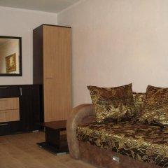 Апартаменты на Портовой Апартаменты с разными типами кроватей фото 9