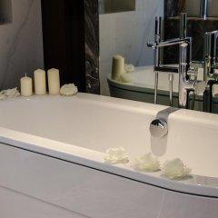 Гостиница Swissôtel Resort Sochi Kamelia 5* Люкс Duplex с различными типами кроватей фото 3