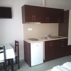 Отель Villa Erdeti 3* Апартаменты фото 19
