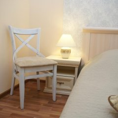 Гостиница Nevsky Uyut 3* Студия с различными типами кроватей фото 11