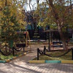 Апартаменты Adrimi Apartment II детские мероприятия