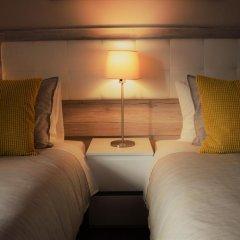 Отель Rooms Fado 3* Номер Делюкс с двуспальной кроватью фото 2