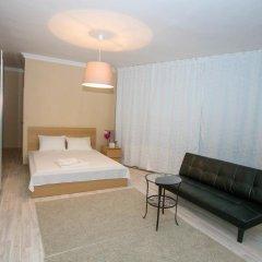 Гостиница Jasmine Казахстан, Атырау - отзывы, цены и фото номеров - забронировать гостиницу Jasmine онлайн комната для гостей