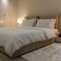 Demi Hotel 4* Люкс повышенной комфортности с различными типами кроватей фото 5